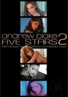 Five Stars 2 Porn Movie