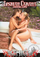 Lesbian Cabana Hook-ups Porn Movie