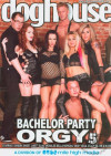 Bachelor Party Orgy 5 Porn Movie