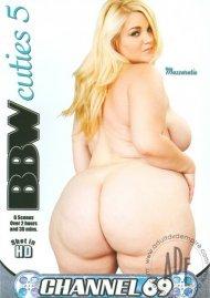 BBW Cuties 5 Porn Video