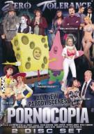 Pornocopia Porn Video