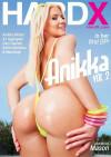 Anikka Vol. 2 Porn Movie