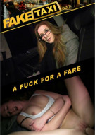 Fuck For A Fare, A Porn Movie