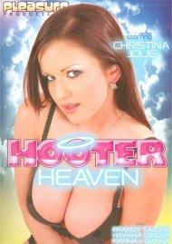Hooter Heaven Porn Video