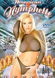 American Nymphette 3 Porn Movie