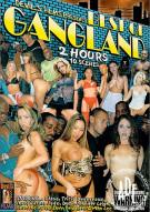Best of Gangland Porn Movie
