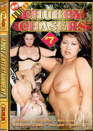 Chubby Chasers #7 Porn Movie