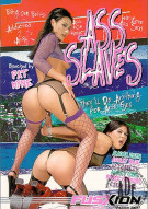 Ass Slaves Porn Movie