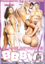 Blane Bryants BBBW 3 Porn Video