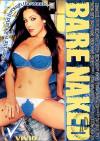 Bare Naked Porn Movie