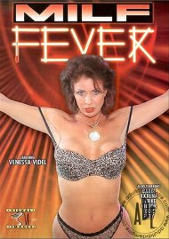 MILF Fever Porn Movie