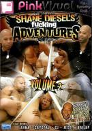 Shane Diesels Fucking Adventures Vol. 2 Porn Movie