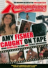 Amy Fisher Caught on Tape Porn Movie