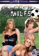 Soccer MILFs 2 Porn Movie