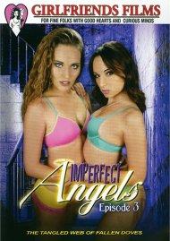 Imperfect Angels: Episode 3 Porn Movie