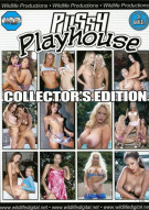 Pussy Playhouse: Collectors Edition Porn Movie