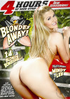Blondes Away! Porn Movie