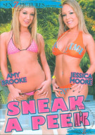 Sneak A Peek Porn Movie