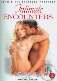 Intimate Encounters Porn Movie
