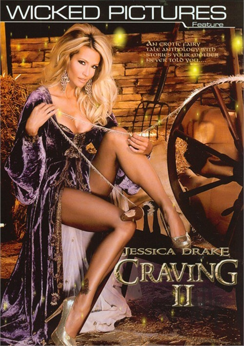 Craving II, The
