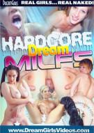 Hardcore Dream MILFs Porn Movie