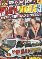Porn On Wheels 3 Porn Movie