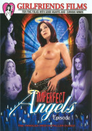 Imperfect Angels: Episode 1 Porn Video