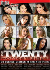 Twenty: Hottest Girls, The Porn Movie