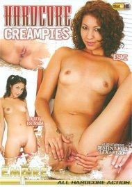 Hardcore Creampies Porn Movie