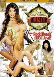 All Star Porn Movie