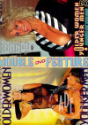 Older Women, Younger Men 3: Double Feature Porn Movie