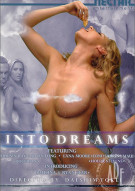 Into Dreams Porn Movie