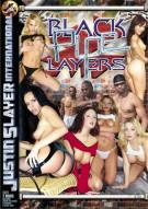 Black Pipe Layers Porn Movie