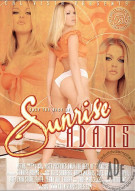Only the Best of Sunrise Adams Porn Video