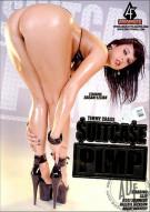 Suitcase Pimp Porn Movie