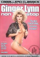 Ginger Lynn Non Stop Porn Movie