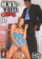 Black On White Crime 10 Porn Video