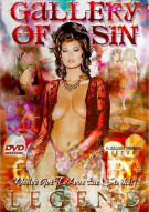 Gallery of Sin Porn Movie