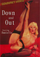 Down and Out Porn Movie