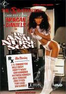 Anal Nurse Scam, The Porn Video