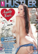 Anally Yours...Love, Carmella Bing Porn Movie