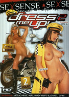 Dress Me Up #2 Porn Movie