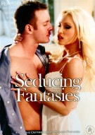 Playgirl: Seducing Fantasies Porn Video