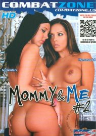 Mommy & Me #2 Porn Video