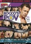 Roccos POV 8 Porn Movie
