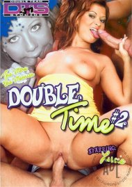 Double Time 2 Porn Movie