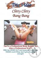Clitty Clitty Bang Bang Porn Video