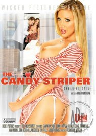 Candy Striper, The Porn Movie