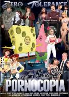 Pornocopia Porn Movie