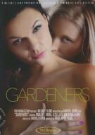 Gardeners Porn Video